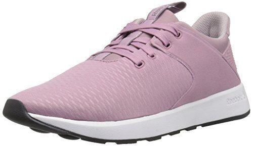 Reebok donna Ever Road DMX Walking scarpe- Pick SZ Coloreeee.