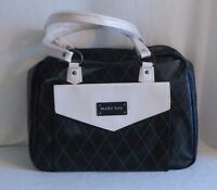 Mary Kay's Starter Kit Bag W/organizer Caddy -unfilled - Great Price
