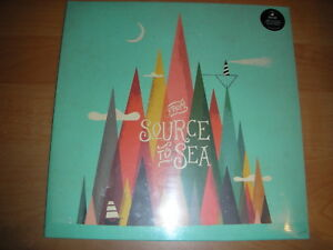 Fresh-Handmade-Sound-From-Source-to-Sea-11-Track-Sealed-12-034-VINYL