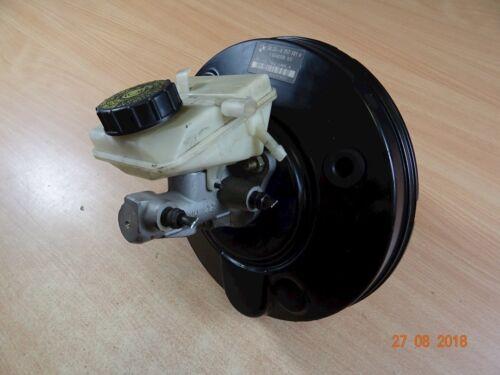 Mini R50 R52 R53//6785667//34336785667//6757181 Master Brake Cylinder