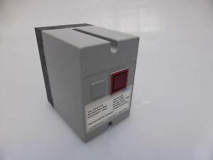 DUNGS-DGAI-07S-Art-Nr-110361-Feuerungsautomat-230V-AC