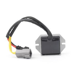Regulador-Rectificador-Para-Buell-1125R-2008-2010-1125-CR-2009-2010-ES