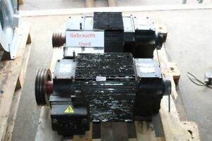AEG-GK-13-04-servoMOTOR-gk13-04