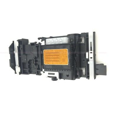 BROTHER PRINTERS MFC 235C DRIVERS FOR WINDOWS 7