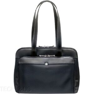 SwissGear-RHEA-WA-7733-02F00-Carrying-Case-for-17-034-Notebook-Black-Nylon-Vinyl