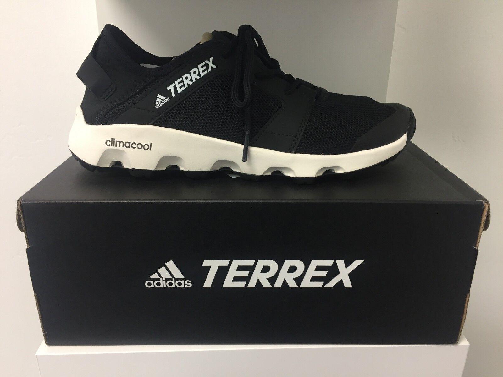 Adidas Terrex CC Voyager Sleek
