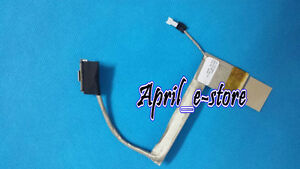 new-FOR-HP-Pavilion-DV7-2000-DV7-3000-series-LED-LCD-Screen-Video-CABLE-17-3-034