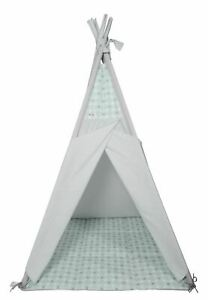 Teepee-Tent-small-Circus-Collection