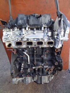 2015-RENAULT-TRAFIC-VIVARO-1-6-R9M-15K-ENGINE-NO-BOLT-ON-PARTS-OR-AUXILIARIES