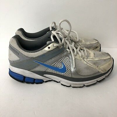 7 Running Shoes Nike Lady Air Span 6.5