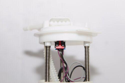 Fuel Pump Assembly FOR 01-05 Pontiac Montana 3.4L V6//02-04 Oldsmobile Silhouette