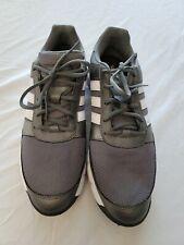 Adidas Men S Tech Response Golf Shoes F33551 10 5 M For Sale Online Ebay