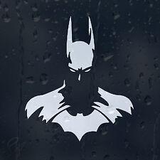 Batman Super Hero Car Decal Vinyl Sticker For Bumper Window Panel