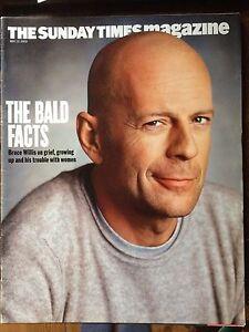 MATTHEW-MacFADYEN-rare-UK-magazine-Bruce-Willis-Juan-Diego-Florez-Greg-Dyke