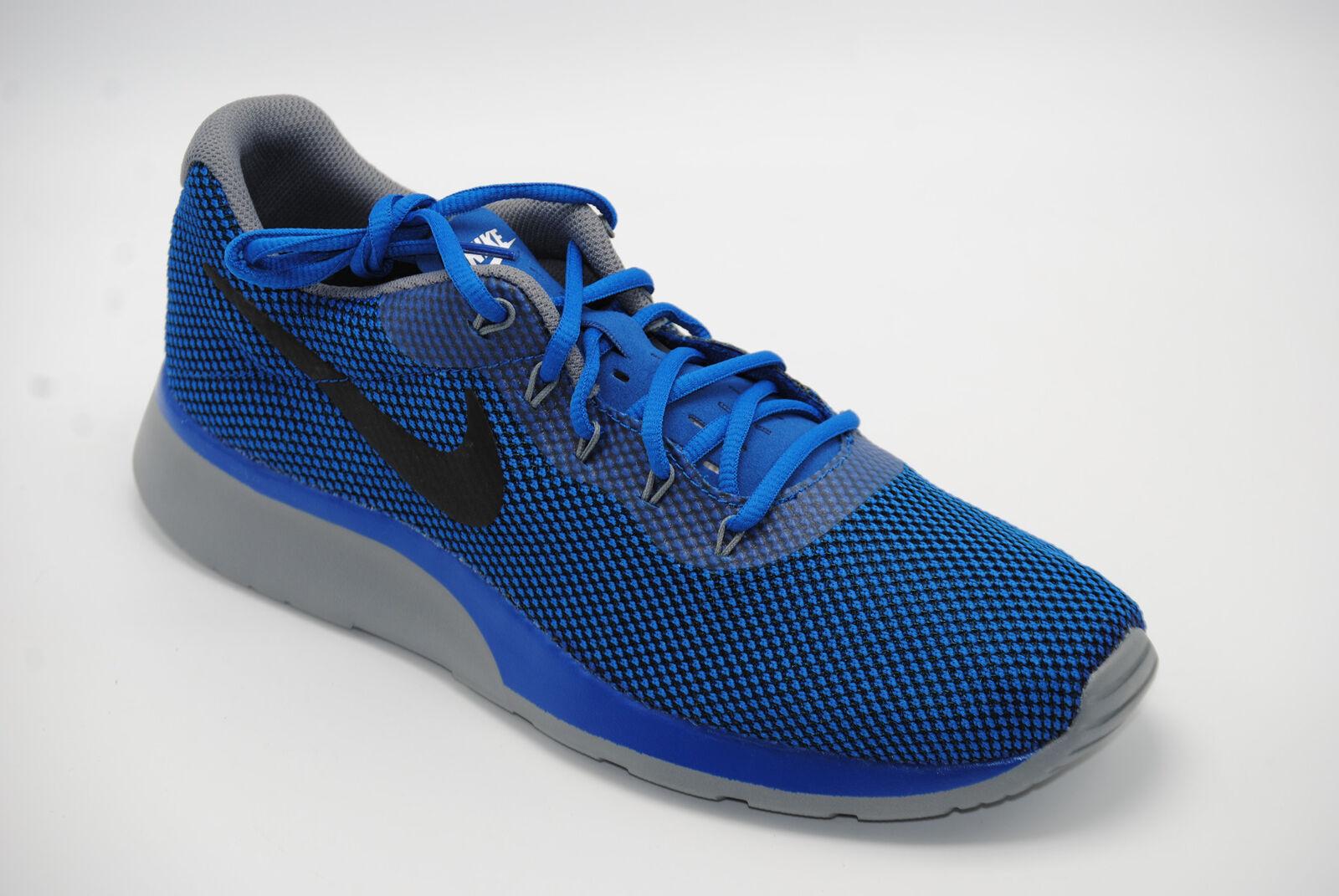 Nike scarpe tanjun racer uomini scarpe Nike 921669 401 molteplici dimensioni 1912f5