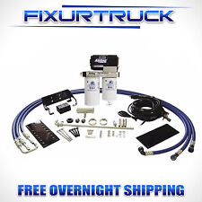 AirDog Fuel Pump System For 03-07 Ford Powerstroke 6.0L 150GPH
