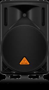 Like-N-E-W-Behringer-Eurolive-B212XL-800w-Speaker-Dealer-Open-Box-Never-Used