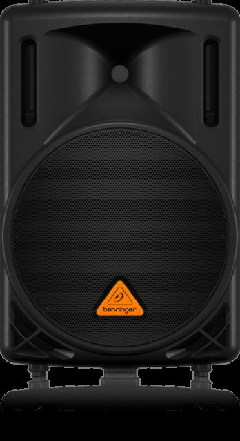 Like N E W Behringer Eurolive B212XL 800w Speaker Dealer Open Box Never Used