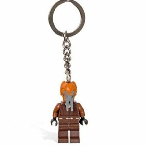 SW670hc Lego SW Darth Maul Minifigure w// Mechanical Legs /& Accessories 75022 NEW