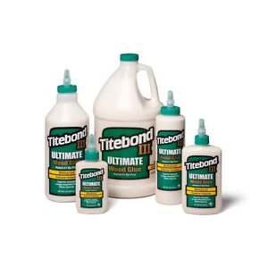 Titebond-III-Ultimate-Wood-Glue