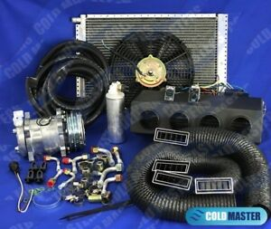 Climat compresseur pour 8831002460 8831005080 883100f010 8fk351125121 32645 89345
