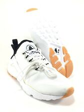 b7036344f966b item 3 Nike Air Huarache Run Ultra Womens 819151-104 White Black Shoes  Womens Size 7 -Nike Air Huarache Run Ultra Womens 819151-104 White Black  Shoes Womens ...