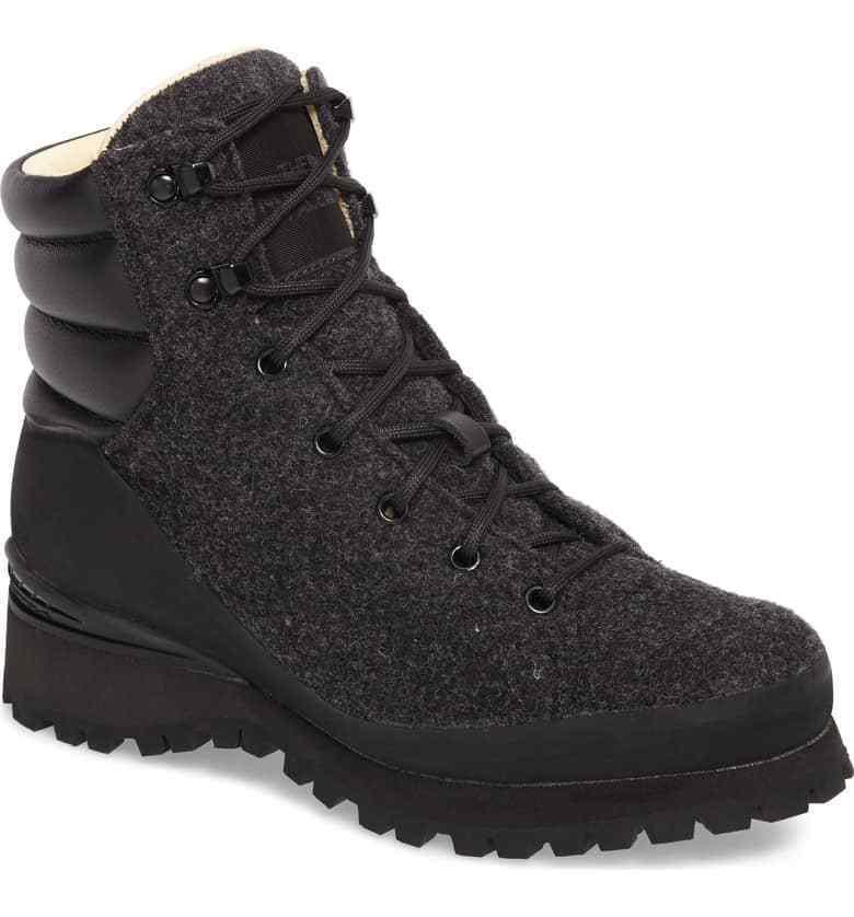The North Face Cryos Bota Bota Bota para Excursionista Mujer Cálidas botas de  400, talla 8 Nuevo en Caja  envío gratis