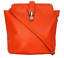 ladies-Soft-Italian-leather-bag-with-shoulder-strap thumbnail 5