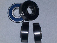 Delta Unisaw Contractors Saw Bearings Older Style (2)