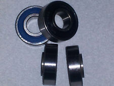 Delta Unisaw Contractors Saw Bearings Older Style Sp 5344 2