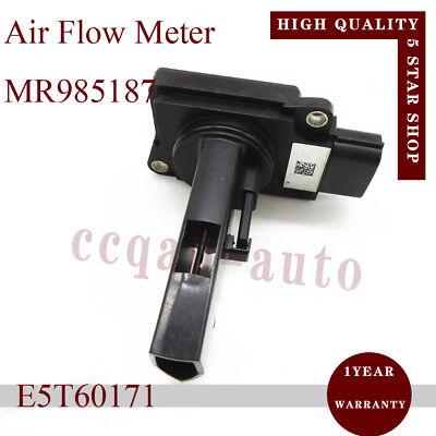 MR985187 Mass Air Flow Meter For Mitsubishi Colt Lancer Outlander Pajero Grandis