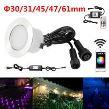 10pc FT φ8x28mm 8x28mm 8x28 T8x28 Fuse package Bulb Lamp 12V 5W Taiwan