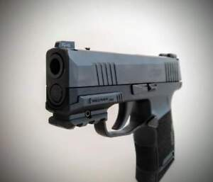 Recover-Tactical-ZR65-fits-perfectly-on-your-Sig-Sauer-P365-pistol