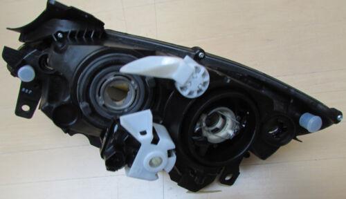Mazda Original Phares utilisation fe15510k0g