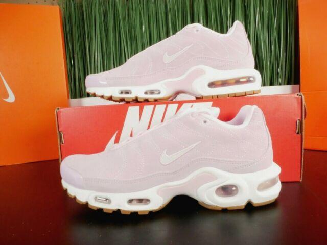 Nike Air Max Thea Lx Womens Style : 881203 600