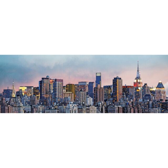 Wallpaper Tokyo City Mural Decoration Skyline Night Metropolis Tower Panorama I For Sale Online Ebay