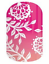 jamberry-wraps-half-sheets-A-to-C-buy-3-amp-get-1-FREE-NEW-STOCK-10-16 thumbnail 176