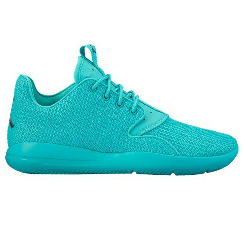 Nike JORDAN ECLIPSE BG 724042-322 green Acqua mod. 724042-322