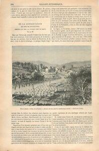 Immersion-Bois-de-Construction-a-la-Penfeld-Port-de-Brest-Bretagne-GRAVURE-1875