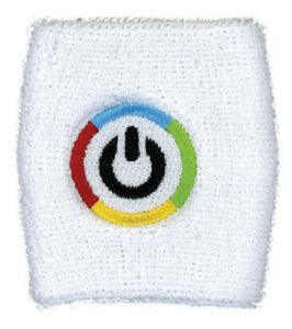 Vividred Operation Patch Operation Logo New Anime Licensed ge44641