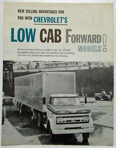 1961-Chevrolet-Trucks-Low-Cab-Forward-Models-Sales-Brochure-for-Dealers