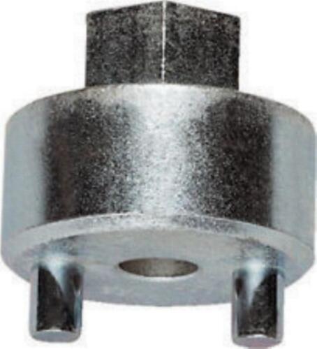 530031112 Husqvarna Chainsaw Chain Saw Repair Clutch Tool 358350480 358350180