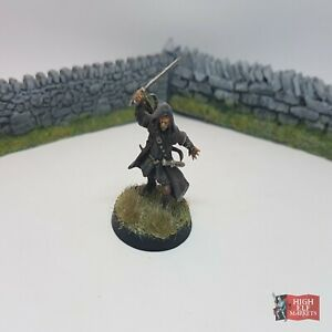 Well-Painted-Kili-the-Dwarf-Goblin-Town-LotR-Middle-Earth-Lord-Rings-GW-Hobbit