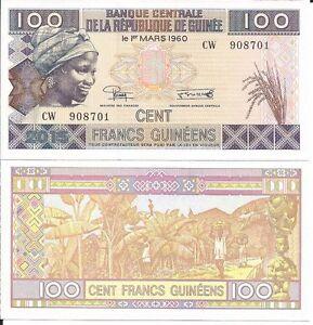GUINEA-BILLETE-100-FRANCS-2015