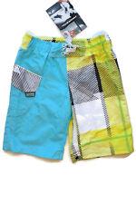 6015c2b24c23c Nickelodeon Blaze Monster Machine Swim Suit Shorts Trunks 2t Boys ...