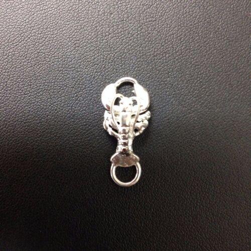 LeStage Convertible Bracelet Clasp SB5430 Petite Lobster