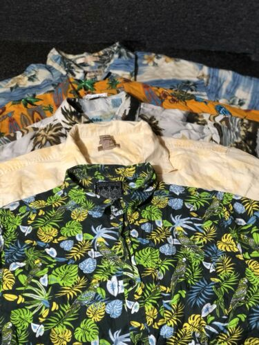 Campia Moda hawaii Shirt Thums Up Roundy Bay Bruno