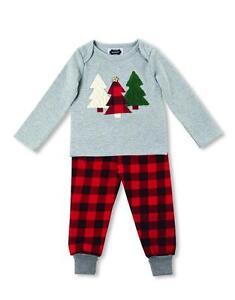 Image is loading Mud-Pie-Baby-Boys-Alpine-Village-Collection-Christmas- 18c615b72