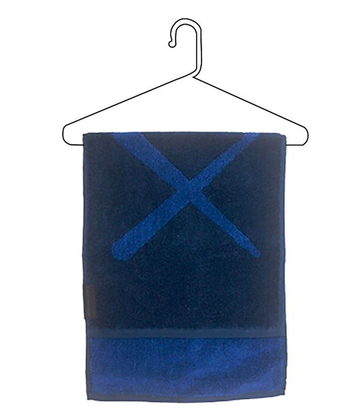 KAWS : HOLIDAY KOREA COMPANION Collection Towel Korea Limited
