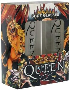 Queen-Set-of-Two-Shot-Glasses-rz
